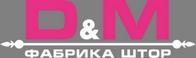 D&M - Розничный