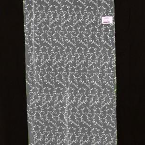 Сетка с вышивкой (ТУРЦИЯ) PC0376A шампань