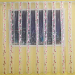 Тюль art.61v23 7м/2.6м/3.3м