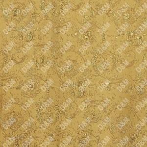 Портьерная ткань 48486