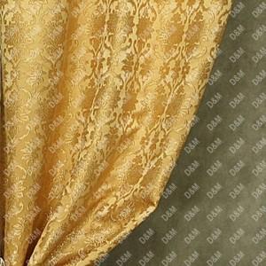 Портьерная ткань 48508