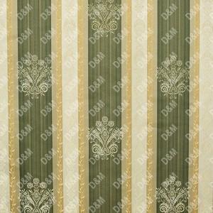 Портьерная ткань 48752