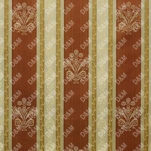 Портьерная ткань 48755