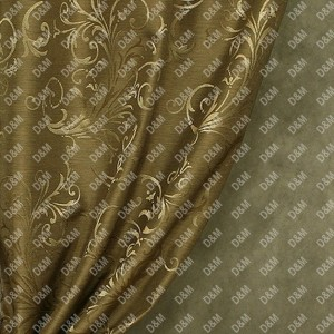 Портьерная ткань 50326