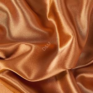 Портьерная ткань 35788